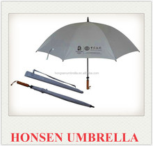 honsen Kids Animal Shape Umbrella For Gift/straight Kid Umbrella