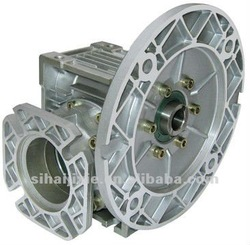 Motor Speed Reducers power transmission parts