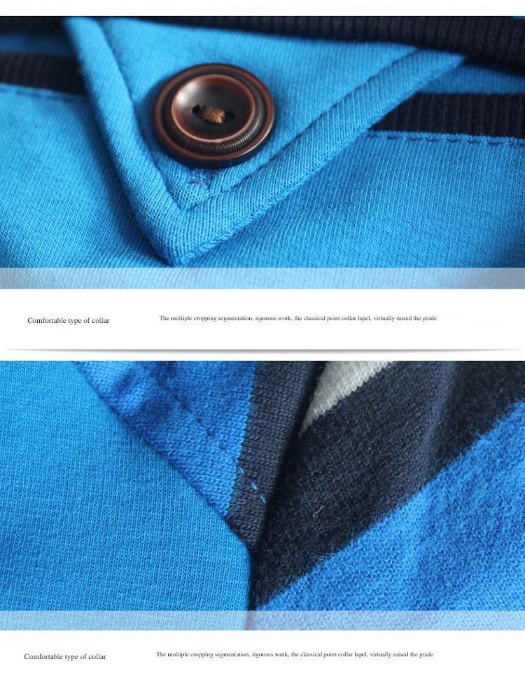 Куртка для мальчиков Rising Kid 2015 & , 243 C243