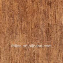 60x60 Old Nanmu Wood Tiles