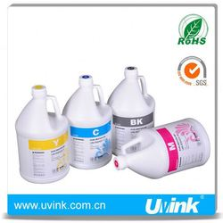 LIVE COLOR 2014 new product for epson dx5 ink textile acid