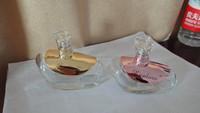 wholesale perfume