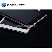 Tablet android quad core 3G sim card/ android tablet pc phone call function/ IPS screen tablet 7 inches