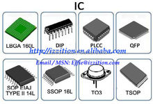 SP3220EBEY usb ic charging charger ic chip 36 pin u2 ic 1608 1608a1