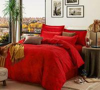 Chinese 100% Pure Silk Duvet/Luxurious Cotton Duvet Cover Silk Quilt
