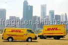 Door-to-Door & Air and Sea shipping service from China to Salalah Oman---Skype:fan.chen15002190899