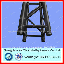 armadura de aluminio comercio mostrar truss exposición truss