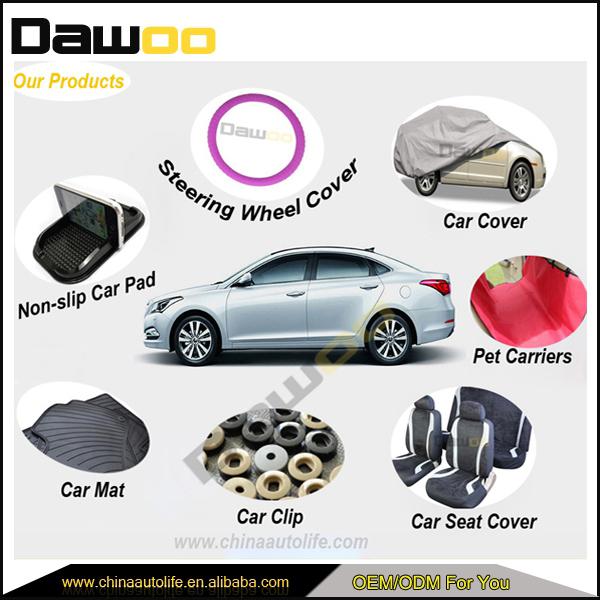 d di clip de fixation en plastique pour voiture tapis de sol boucles clips auto id de produit. Black Bedroom Furniture Sets. Home Design Ideas