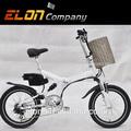 La diversión 8 bafang motor eléctrico bicicleta( e- tdh039xd)