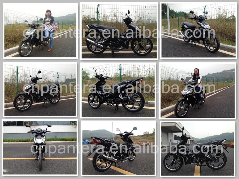High Quality Alloy wheel Cheap 110cc Street Legal Cub Motorcycle Cheap.jpg