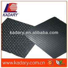 horse rubber matting for sale