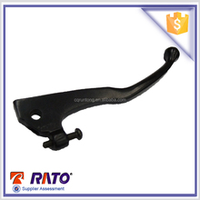 EX200 motorcycle disc brake lever handle grip for sale