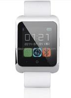 2015 Cheap All Metal Smart Watch