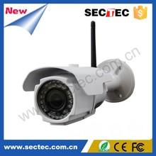 top china low cost wifi cmos wireless ir underwater nvr ip camera
