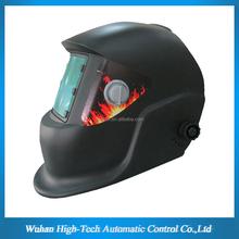 Solar Auto Darkening Custom Welding Safety Helmet With Low Price