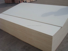 Carb/carb 2 plywood manufacturer in China