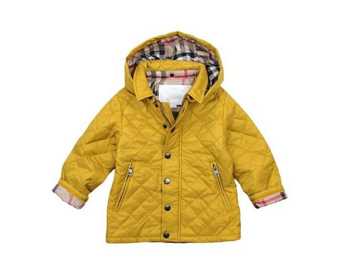 Пальто для девочек 45444 baby boy 841564