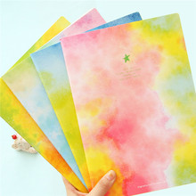 china stationery world student daily classroom things joy top notebook imported from china