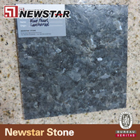 Polished Blue Pearl Granite,antique Blue Pearl Granite,Blue Pearl Granite