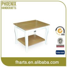 Best Quality Advantage Price European Classical Coffee Table
