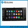 """6.2"""" Touch Screen Android Car DVD GPS for KIA Sorento 2003 With Bluetooth"""