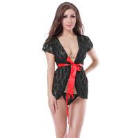 2015 Hot sale lingerie photos www sexy girl com