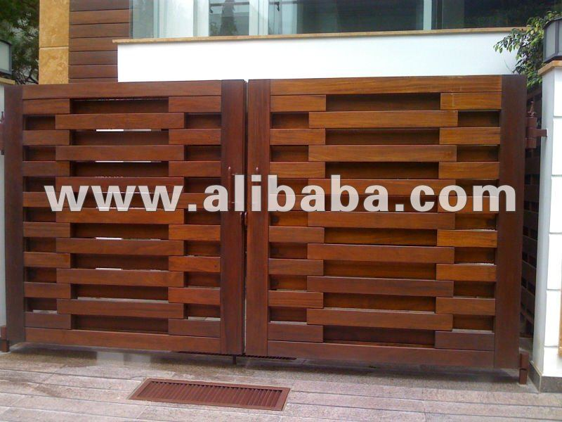 Ipe madera camaru madera brasile o de madera portales - Madera ipe precio ...