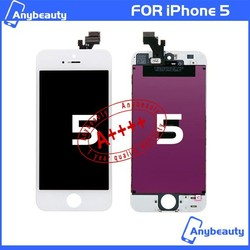 Hot Sale for Apple iPhone 5 32gb Lcd