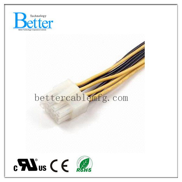 sel wire harness get free image about wiring diagram