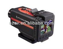 for car racing offer OEM/ODM Helmet/Action Camera