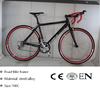 high speed steel dh, steel frame in bicycle, bike bicycle