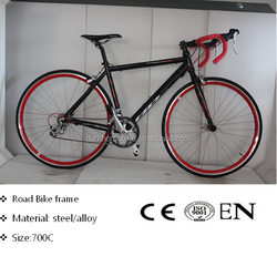 high speed steel dh, steel frame in bicycle, bike bicycle