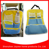 2015 New baby safety products car accessories Car Seat Protector