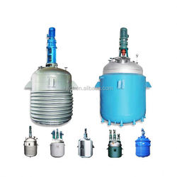 natural gas tanks for sale