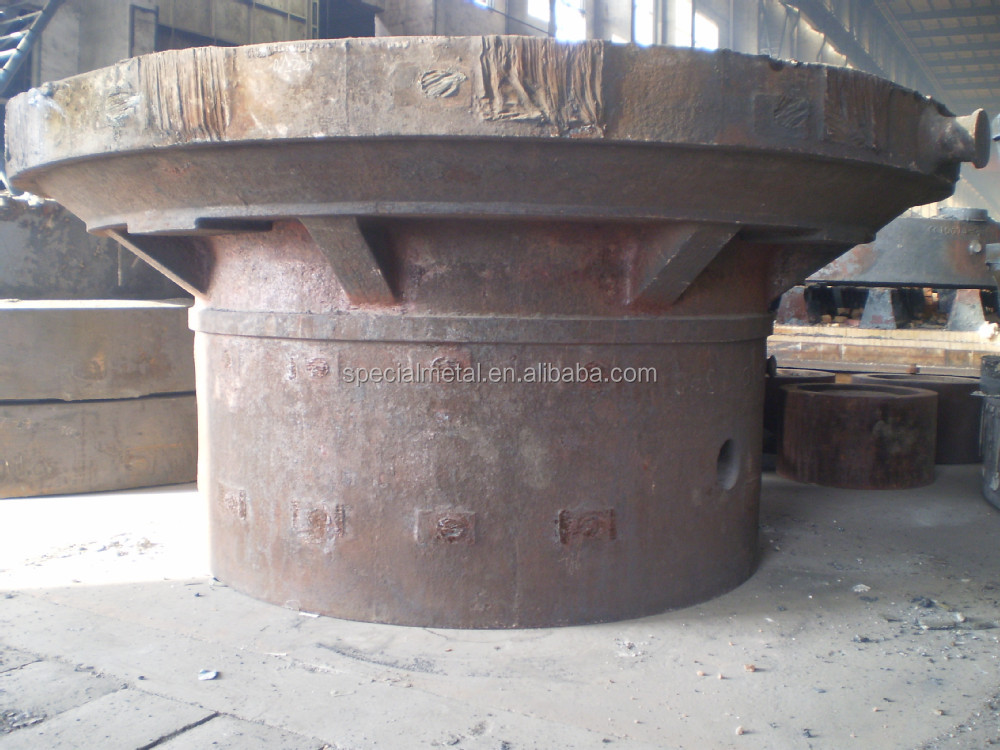 Vertical mill table17.jpg