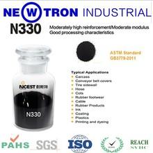 Carbon Black N330 Powder Market Price