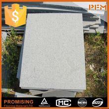 china grade als sechseck granit pflastersteine