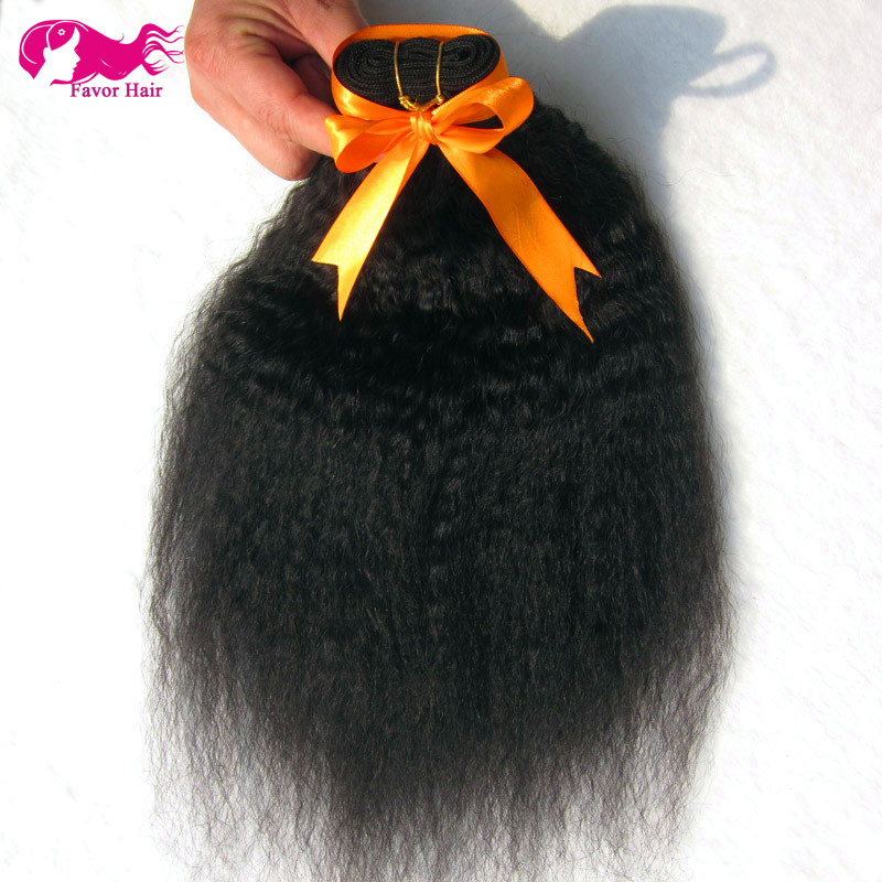 Where To Get Cheap Hair Extensions 65