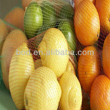 Fruit and vegetable Mesh Net Bag