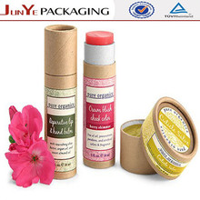 wholesale new products fashion recycled handmade custom logo delicate cardboard essential oil packaging boxes