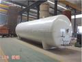2015 criogénico tanque para de petróleo de la industria