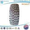 4x4 mud terrain tires MT tire 31x10.50R15LT 109Q 32X11.50R15LT 113Q