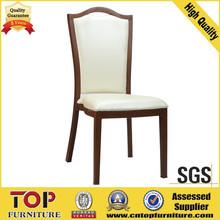 classic Whole Sale wood like restaurant Chair