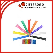 Inflatable Cheer Spirit Stick For Party Events
