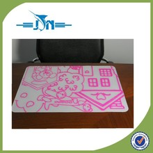 Brand new table tennis floor mat with high quality