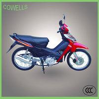 2015 specialized super speed cub motorbike in china