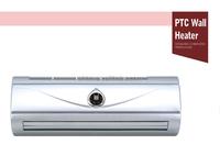 PTC heating bath heat stream heater CE.GS approvel