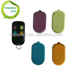 Beeping key finder, TV remote control key locator, dog & cat locator