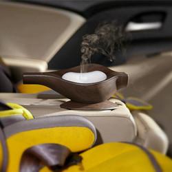 New products name GX-B01 diffuser custom car air freshener