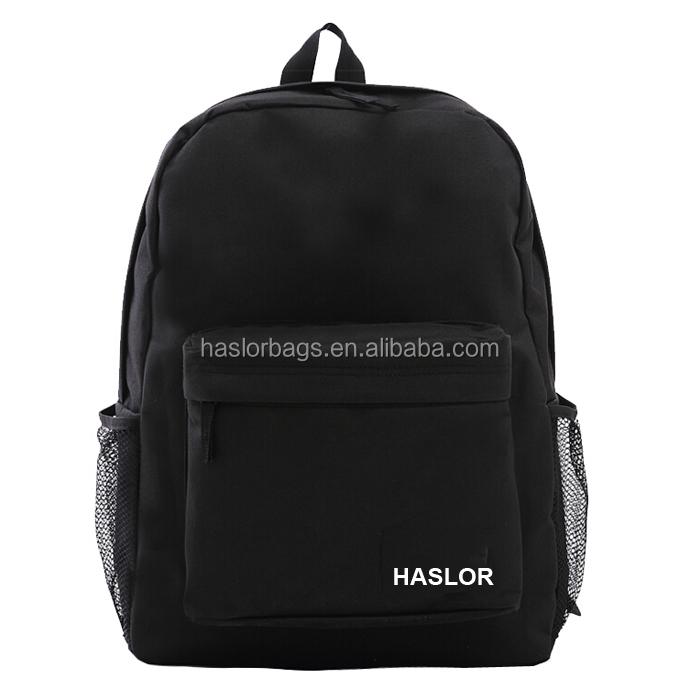 Les plus populaires sacs et sacs à dos direct de la chine